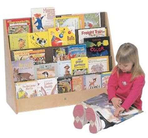 book shelves for classroom and daycare bookshelves book
