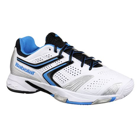 babolat drive 3 all court mens tennis shoes babolat from