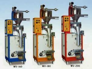 Mesin Bungkus Kopi mesin pengemas bekas mesin sachet baru mesin packaging