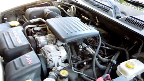 2001 jeep grand 4 7 engine jeep 4 7 engine diagram wiring diagram gw micro