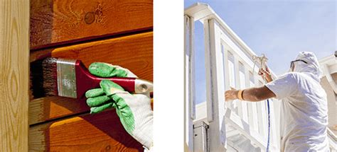 Painting Hiring by We Re Hiring Stelzer Painting