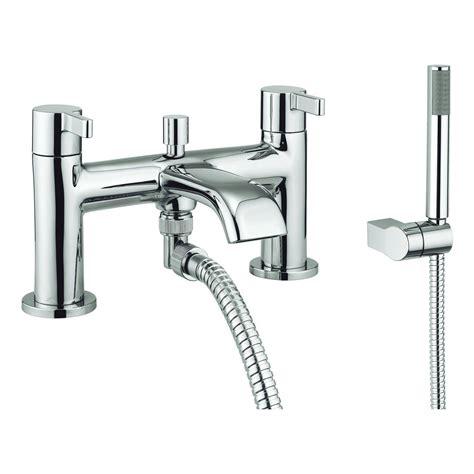 adora bathroom taps adora stellar taps adora bathroom taps
