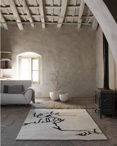 prezzi imbiancatura interni idee per la tinteggiatura delle pareti interne di casa