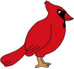 red bird clipart free download clip art free clip art clipart library