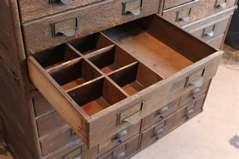 Cabinet Drawer Organizer by Storage Drawers With Wood Cabinets Images