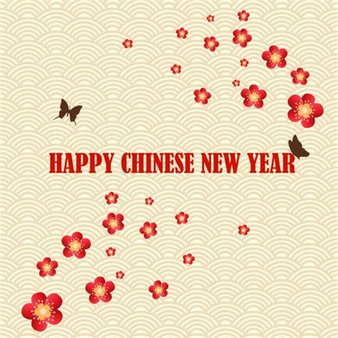 new year background freepik new year background vector free