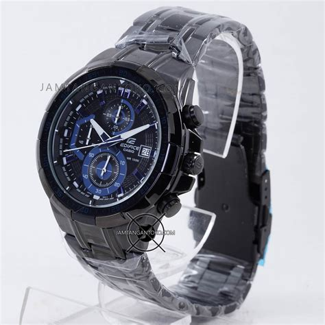 Casio Edifice 539 Sc 2 Warna harga jam tangan guess wanita harga 11