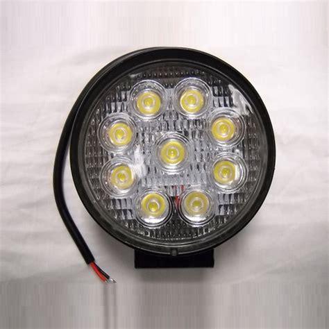 Lu Warning Light warning lights lumastrobe innovative led autos post