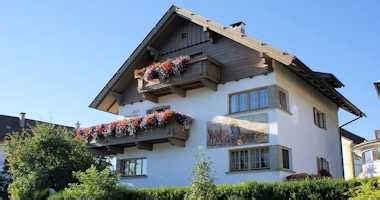 Appartamenti Innsbruck Centro by Innsbruck