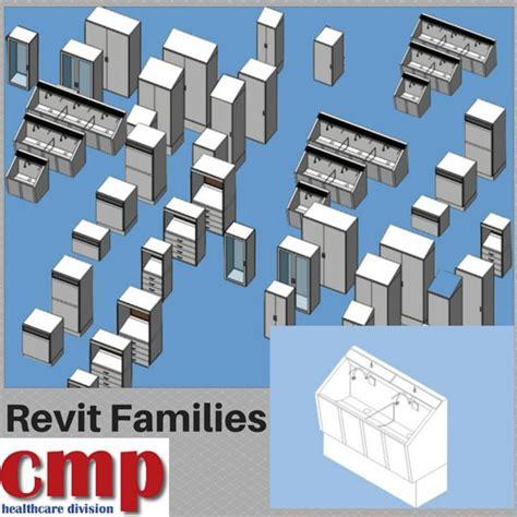 revit tutorial understanding families groups and blocks hospital curtain revit family integralbook com