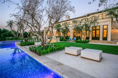 airbnb mansion los angeles 100 airbnb mansion los angeles moore cottage silver