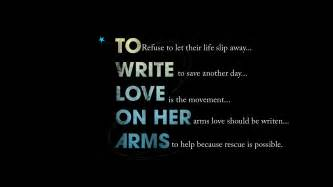 Related to heart touching quotes about love quotes and sayings