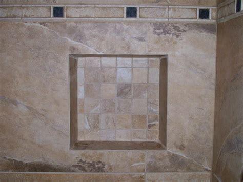 Home Depot Bathroom Tile Ideas tile redi niche home depot bathroom trends 2017 2018