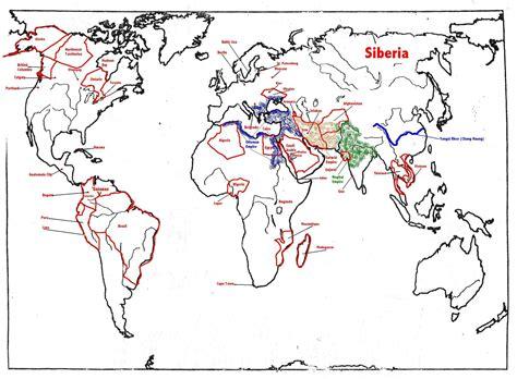 map diagram maker map quiz roundtripticket me