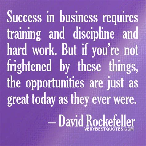 business inspirational quotes of the motivational business quotes quotesgram