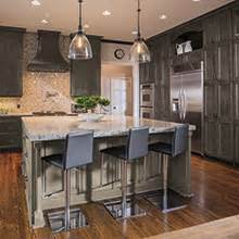 cabinet color trends kitchen craft cabinetry