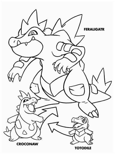 coloring book wallpaper coloring pages 77 280235 high definition