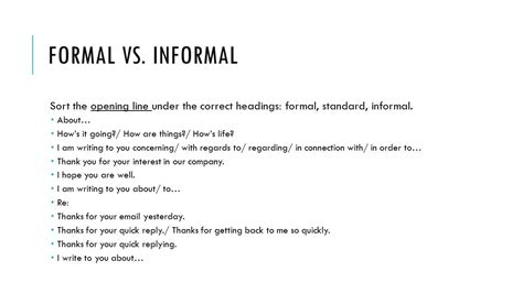 Thank You Letter Vs Email how you write formal thank formal thank you letter