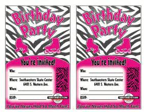 create your own wedding invitations online futureclim info