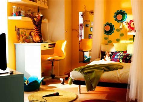 Chambre Adolescent Ikea by Chambre Ado Ikea Free Chambre With Chambre Ado Ikea