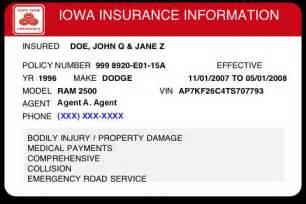 state farm new car coverage progressive auto insurance id card renewal car