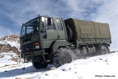 indian army truck indian army trucks