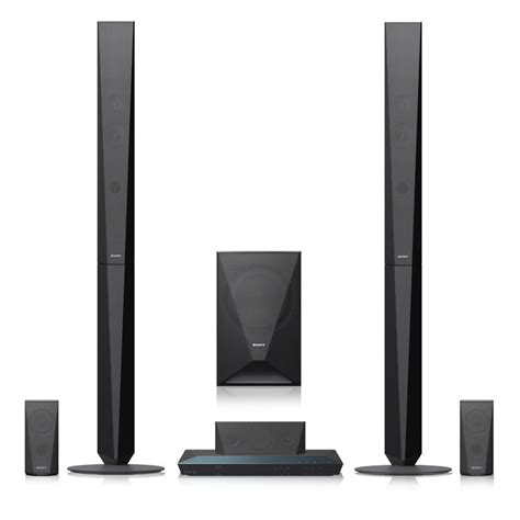 sony 3d home theatre bdv e4100 black price buy