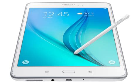 Tablet Samsung In Malaysia samsung galaxy tab a available in malaysia from rm1299 technave