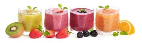 Premix Grape Milkshake Grape Blended 1kg smoothie recipes nutrafit