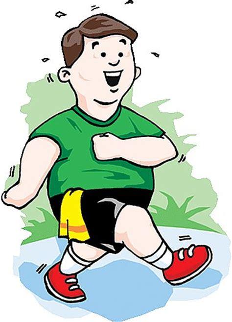 welcome to eboody s efektif turunkan berat badan dengan olahraga