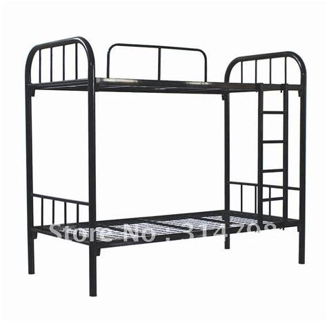 homeofficedecoration cheap metal bunk beds homeofficedecoration expected metal bunk beds items