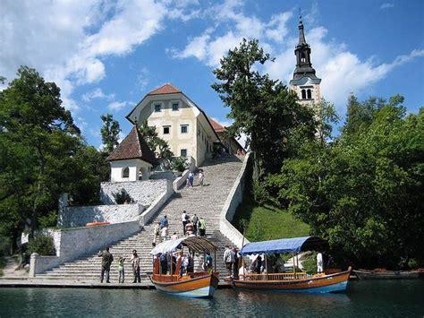 siti di cucina più visitati i 9 siti pi 249 visitati dai turisti in slovenia slovenia