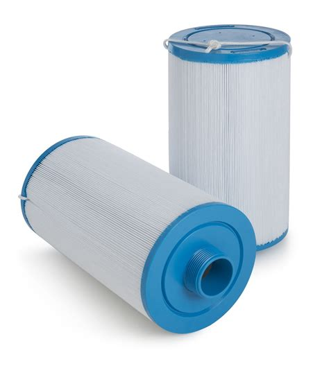 Bathtub Filter by How To Clean The Tub Filter