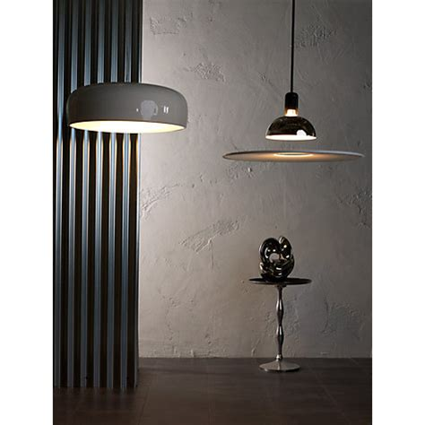 Flos Ceiling Light Buy Flos Frisbi Ceiling Light Lewis