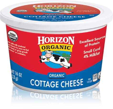 cottage cheese nutrients cottage cheese dressing what is a nutrient dense food