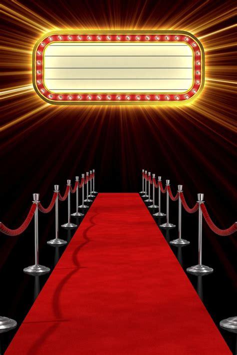 Poster A3 Homecoming V5 carpet search glam fashion carpet