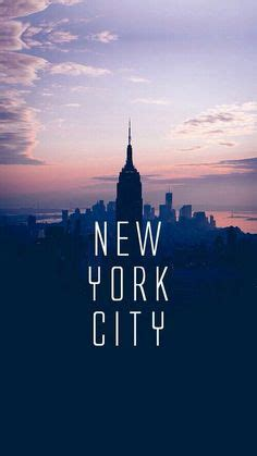 images   york city  pinterest empire