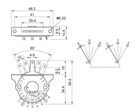 mosrite wiring diagram ernie wiring diagram wiring