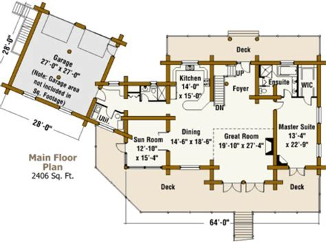 texas style floor plans old ranch house floor plans old west ranch houses old