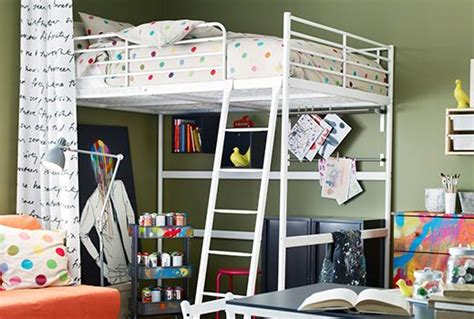 ikea svarta hack 1000 images about kids room on pinterest ikea hacks