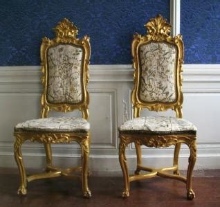 Types Of Antique Chairs Antique Chairs Value Lovetoknow
