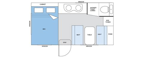 Adria Floor Plan by 100 Caravan Floor Plan Layouts 2 Bedroom Cabins