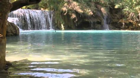 imagenes increibles naturales las 5 piscinas naturales m 225 s incre 237 bles del mundo youtube