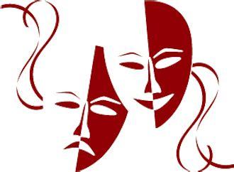 www lett unitn it laboratorio teatrale progetto arianna