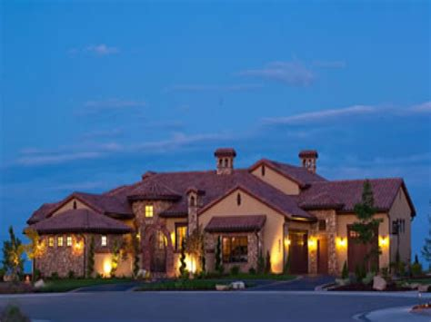 one story luxury homes luxury house plans one story homes french country house