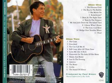paul simon i know what i know paul simon i know what i know youtube