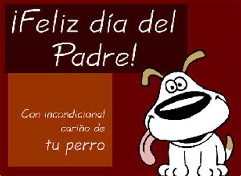 imagenes comicas para el dia del padre tarjetas para desear feliz d 237 a del padre imagenes para