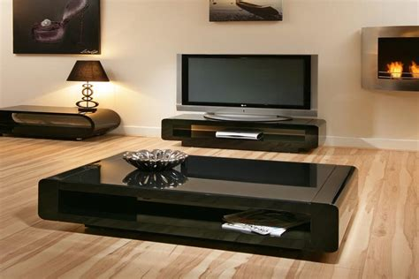 low glass top coffee table low black coffee table coffee table design ideas