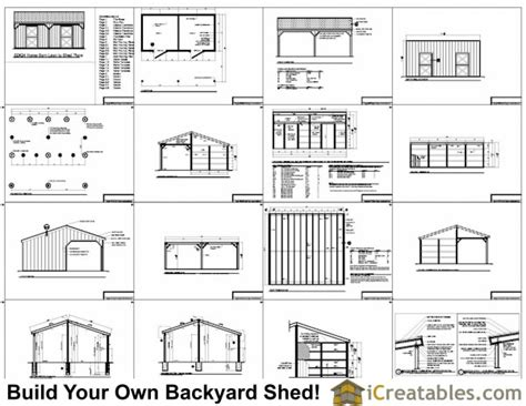 large horse barn plans best image konpax 2017 large horse barn plans best image konpax 2017