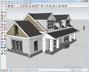 Logiciel Plan Maison Gratuit Facile Plan Maison 3d Gratuit Et Facile